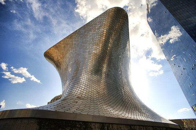 Museos-en-el-df-3-conexion-travel
