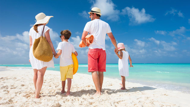 Recomendaciones-para-las-vacaciones-de-verano-conexion-travel-2