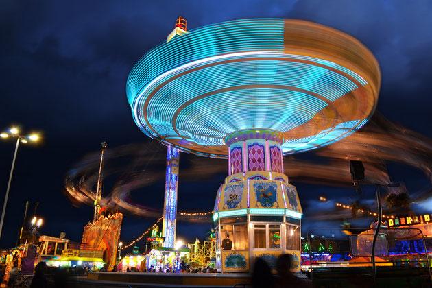 Feria-de-san-marcos-conexion-travel-2