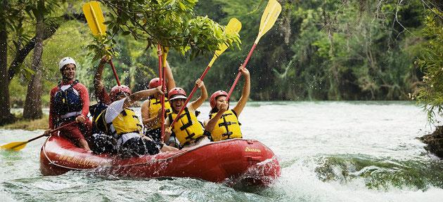 Renta-de-vans-con-chofer-para-ir-a-donde-quieras-y-practicar-ecoturismo-2