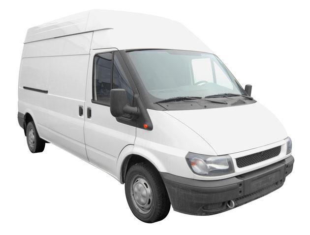 Sugerencias-renta-de-camionetas-con-chofer-df-conexion-travel-2