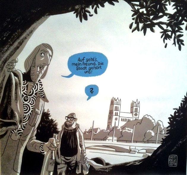 Tim Struppi 3 Gratis Malvorlage In Comic: Das Deutsche E-Fachmagazin Für Comic-Kultur, Cartoon