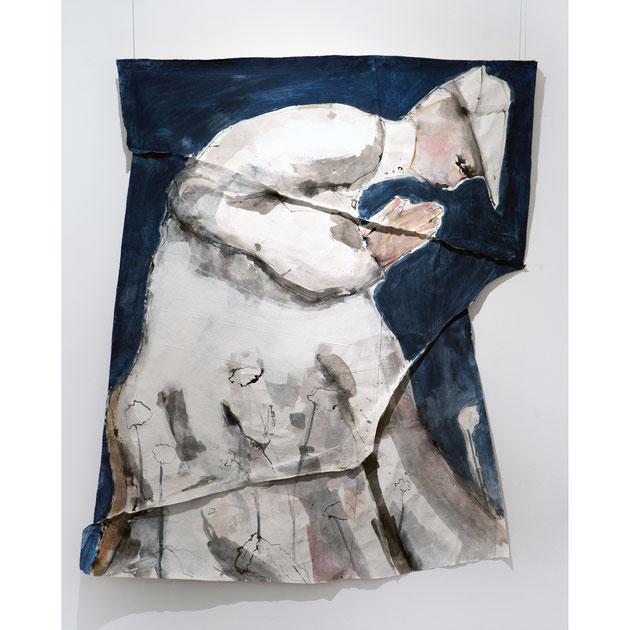Malerei, Kunst, Art, Gallery, Sissy Schneider