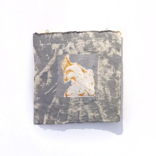 Sissy Schneider, Textile, Artwork, Gallery