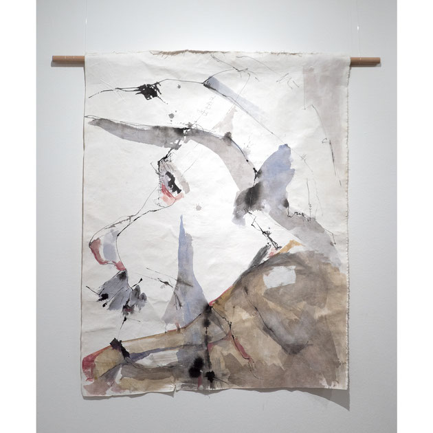 Sissy Schneider, Art, Painting