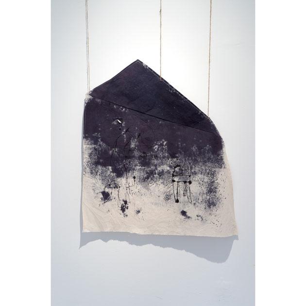 Sissy Schneider, Artwork, Textile