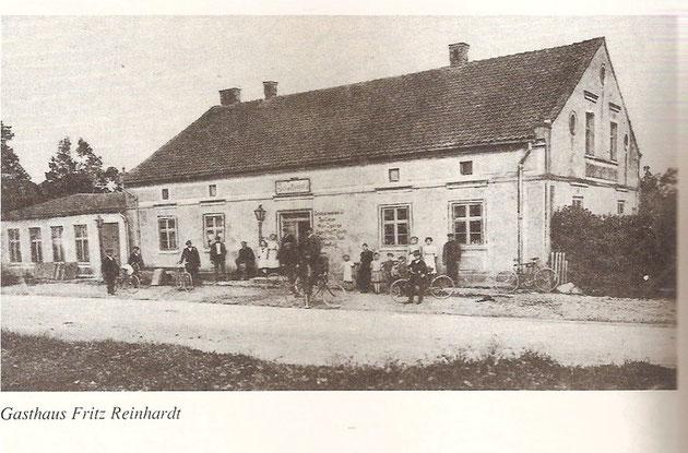 Alexbrück
