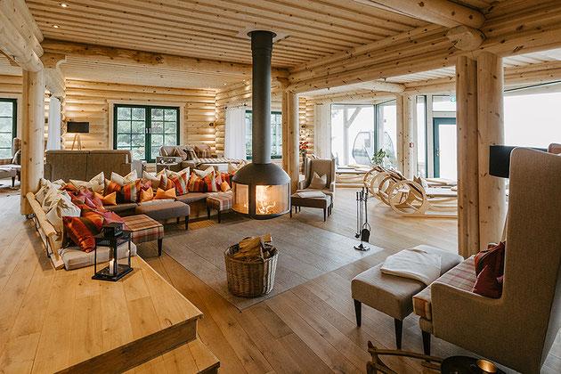 Jens weißflog Hotel, relax lodge, hotel Jens Weißflog, Oberwiesenthal Hochzeitsfeiern,