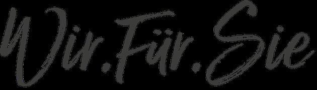Wir für Sie, Ihre persönlichen Dienstleister, Astrologen, Farb- und Typberatung, Humanenergetiker, Raum Energetiker, Partnervermittlung, Tierenergetiker, Tierbetreuer, Sonstige Berater, WKO,  Firmen A-Z, Gabriele Schnödl, Burgenland, Alexander Kraill