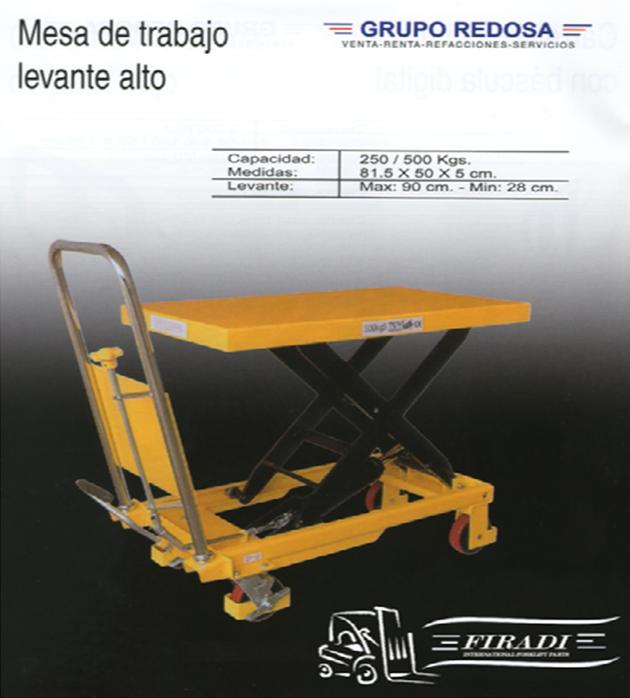 carretilla hidraulica mexico - patin hidraulico mexico - carretillas hidraulicas mexico - patines hidraulicos mexico