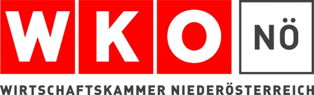 Firmen-WKO Eintrag TwoHands - Wasserbetten & Poolzubehör