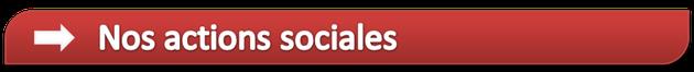 Nos action sociales