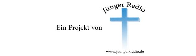 Jünger Radio