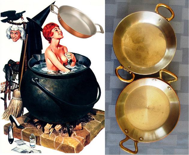 Utensilios de cocina - Arte, antigüedades, objetos de colección