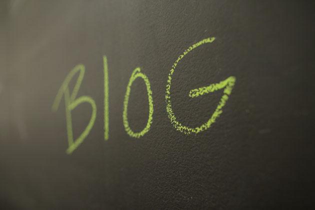 Paul Emmanuel NDJENG (PEN) le style numérique_ (Blogging) Le contenu : qu'est-ce que c'est ?_atpen.jimdo.com