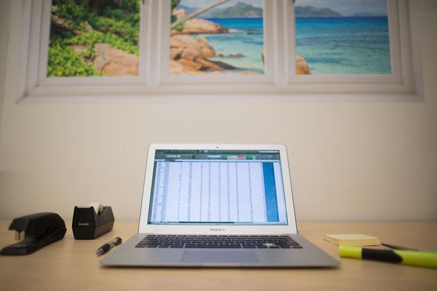 Paul Emmanuel NDJENG (PEN) le stylo numérique_ Comment utiliser les réseaux sociaux à votre avantage : le monitoring, pourquoi ? _inbound361.com