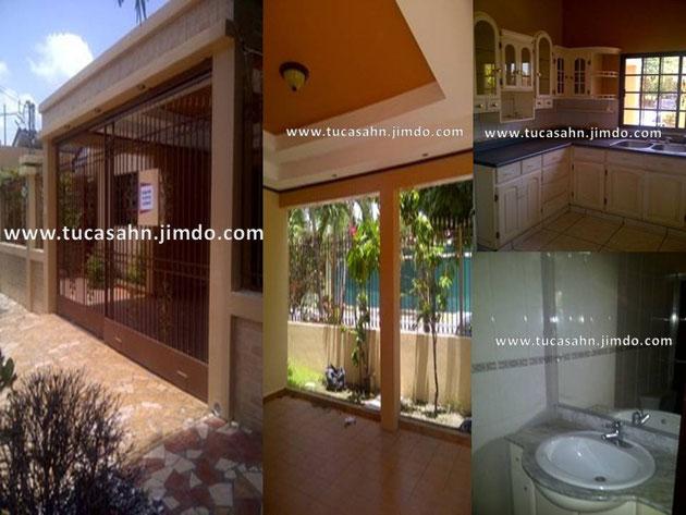 Catalogo venta de casas   tucasa