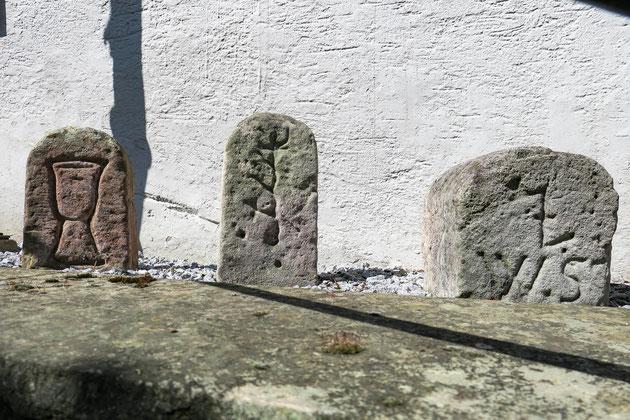 © Traudi - Beim Dorf- und Heimatmuseum in Winterbach
