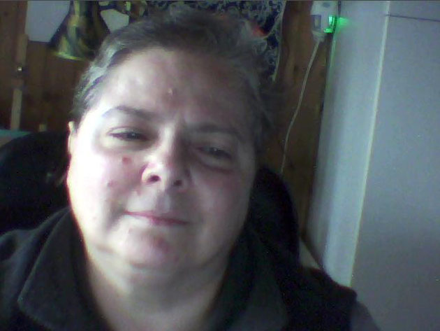 io - dicembre 2011
