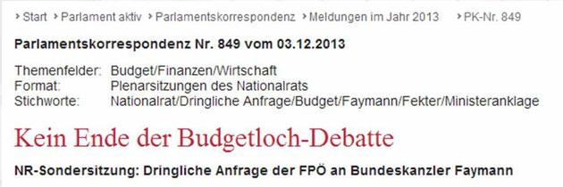 http://www.parlament.gv.at/PAKT/PR/JAHR_2013/PK0849/index.shtml