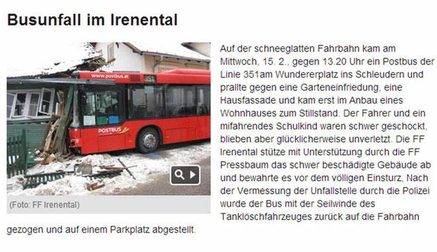 Quelle: http://www.meinbezirk.at/tullnerbach/chronik/busunfall-im-irenental-d139078.html