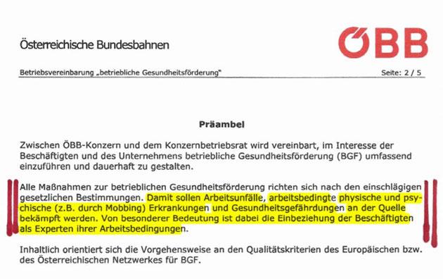 http://www.ikt-betriebsrat.at/ug-vidadownload/betriebsvereinbarung/BV_Betriebliche_Gesundheitsfoerderung.pdf