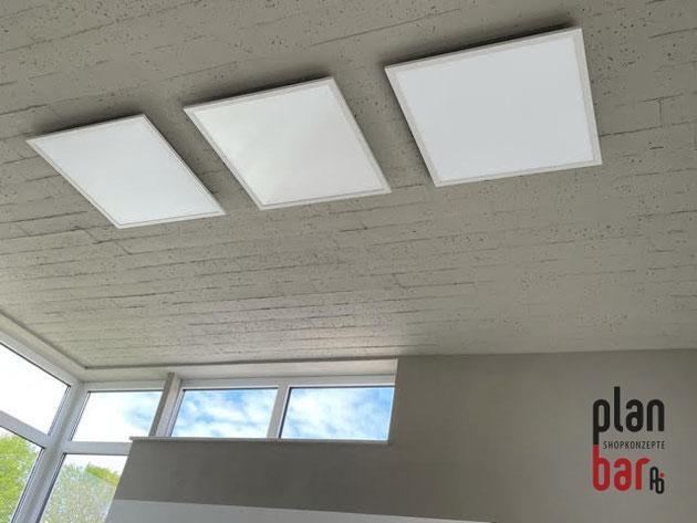 Panel Piedra - Serie Cemento - PR-930 Cemento Tabla  - SalArt Design