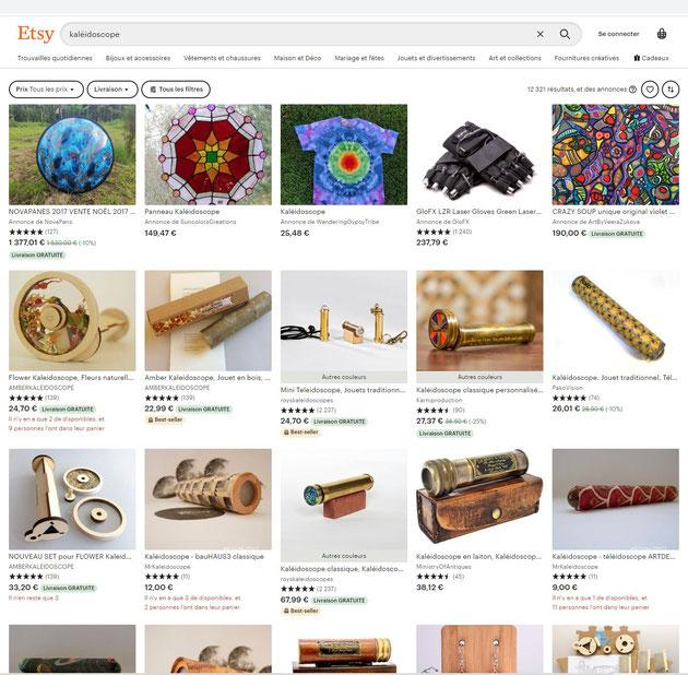 https://www.etsy.com/fr/search?q=kal%C3%A9idoscope&ref=auto-1
