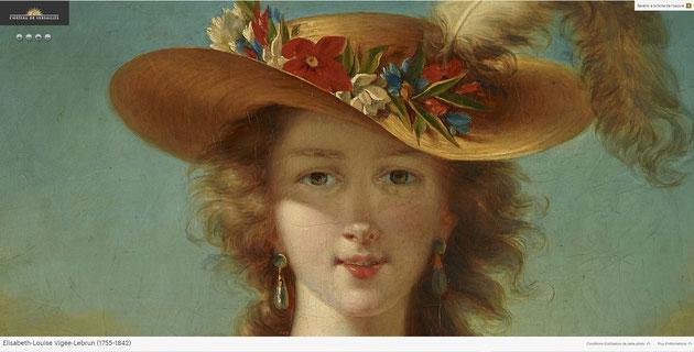 https://www.chateauversailles.fr/decouvrir/histoire/grands-personnages/elisabeth-louise-vigee-brun#peintre-officiel-de-marie-antoinette