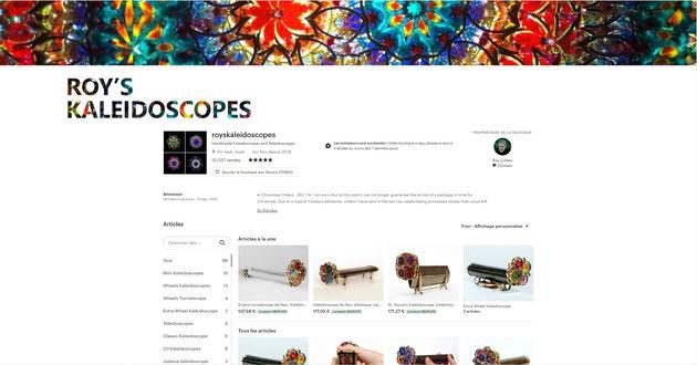 https://www.etsy.com/shop/royskaleidoscopes?