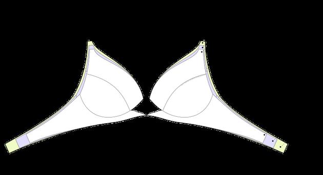 dc58b8e4c Les tailles de soutien-gorges expliquées - Site de eclipse-lingerie ...