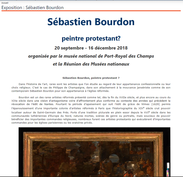https://www.port-royal-des-champs.eu/component/content/article/40-expositions/437-exposition-sebastien-bourdon.html