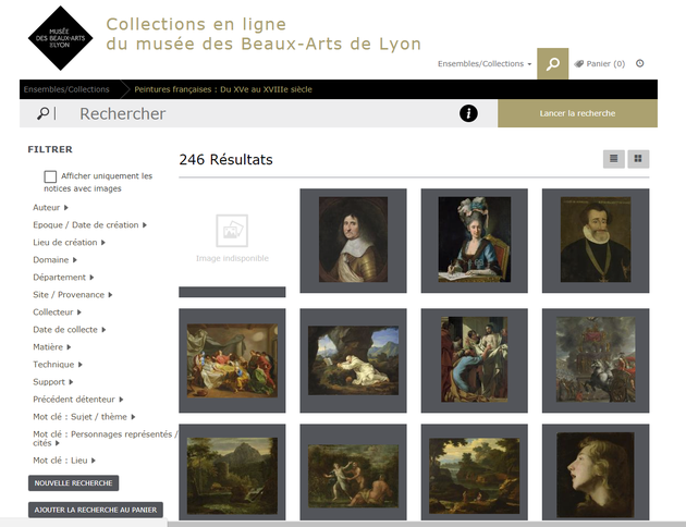 http://collections.mba-lyon.fr/fr/collections/peintures-francaises-du-xve-au-xviiie-siecle
