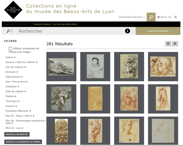 http://collections.mba-lyon.fr/fr/collections/dessins-italiens-du-xve-au-xixe-siecle