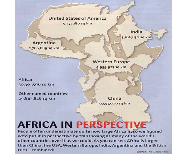Click image to link to http://whiteafrican.com/2006/04/19/africa-in-perspective/