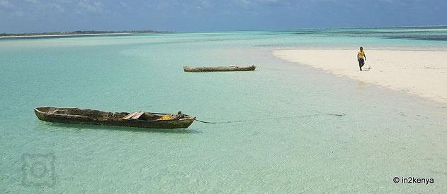 sardegna2 atolli watamu mare kenya