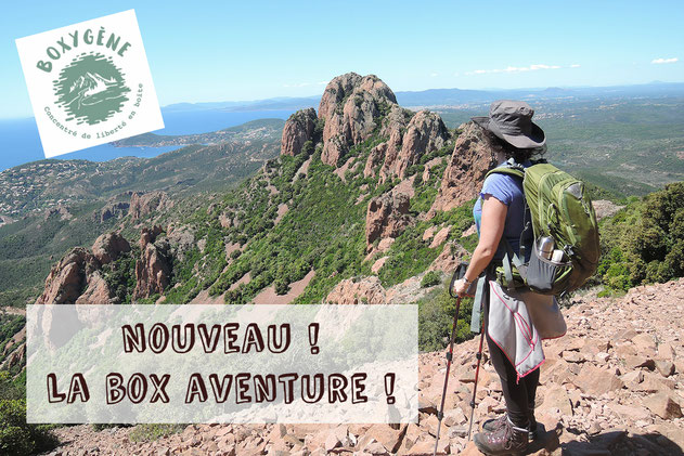 la-box-randonnée-aventure