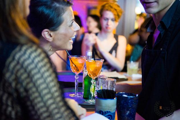 Recipe Bar, Event-Location, Eventlocation, Location mieten, Hochzeitsparty, Hochzeitsfeier-Location, Hochzeit feiern, ffm, Frankfurt Party, Firmenfeier, Firmen-Event, Betriebsfeier, Team-Event, Teamfeier, Teambuilding