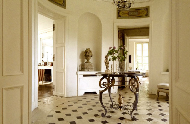 Wedding venue in france wedding chateau france paris burgundy private french chateau for wedding hire