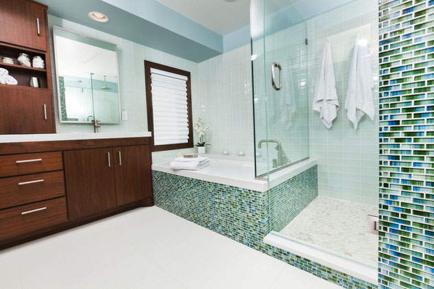 bathroom renovations tips