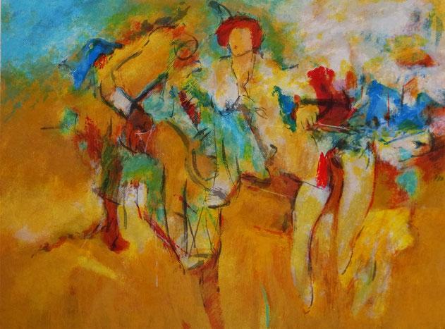 te_koop_aangeboden_een_zeefdruk_van_de_nederlandse_kunstenaar_arthur_bernard_1939