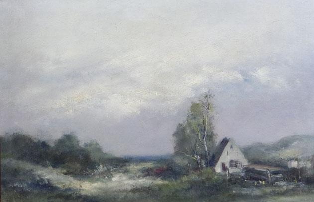 schilderij_van_antoon_markus_1870-1955_te_koop