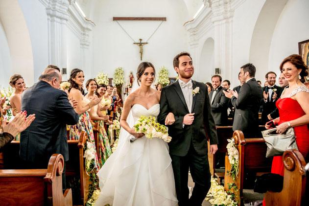 biblia para novia