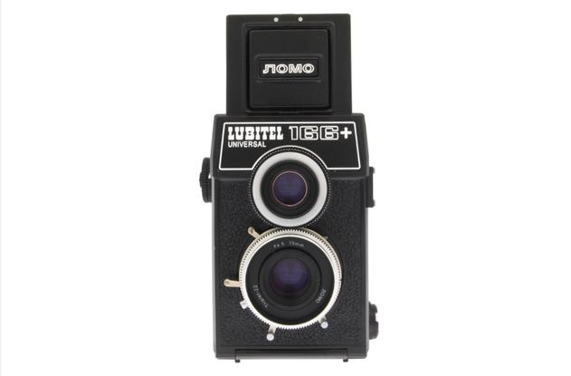 画像をクリックするとLOMO商品ページをご覧いただけます。