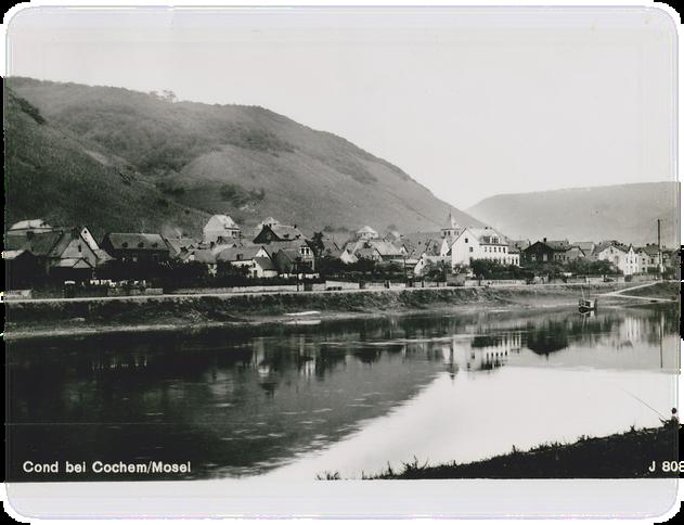 Cochem/Cond 1890