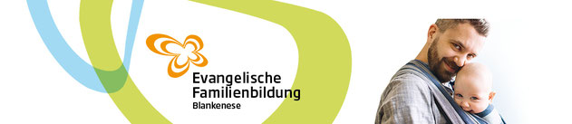 Schwangerenyoga, Schwangerschaft, Rückbildung, Rückbildungsyoga, yogische Geburtsvorbereitung, Blankenese, Hamburg, Iserbrook, Sülldorf
