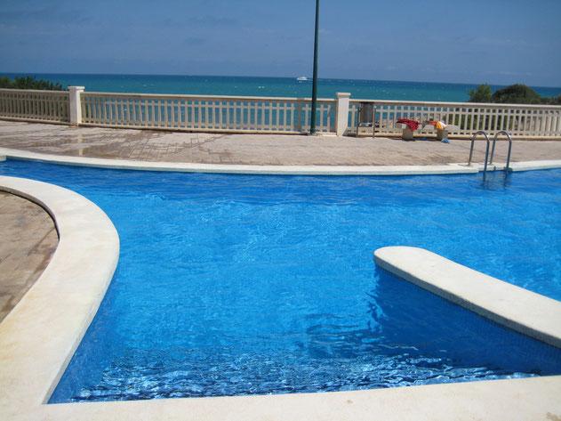 Alojamiento en Peñíscola alquiler vacaciones alojamientos
