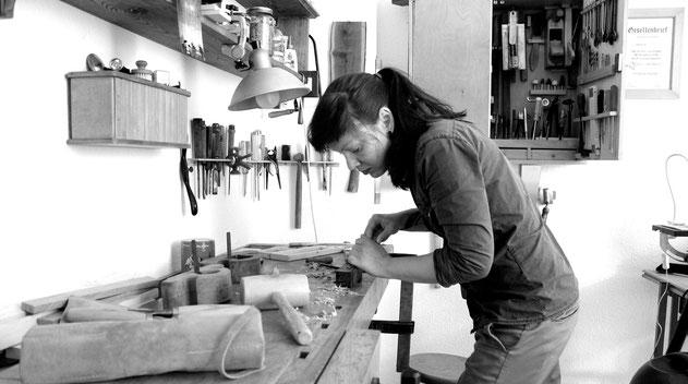 Möbelrestaurator Berlin holzrestaurierung restaurierung holzobjekten in berlin
