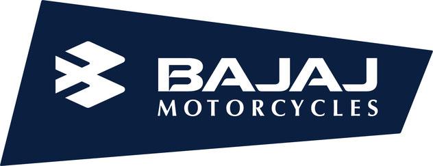 logo_bajaj