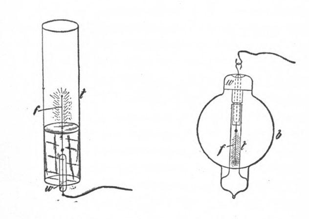 Fig. 173. & Fig. 174.